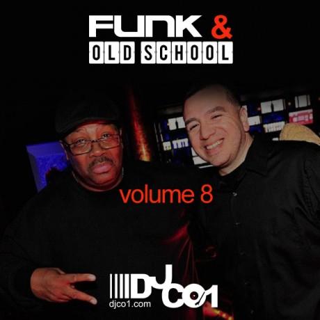 funk-vol8