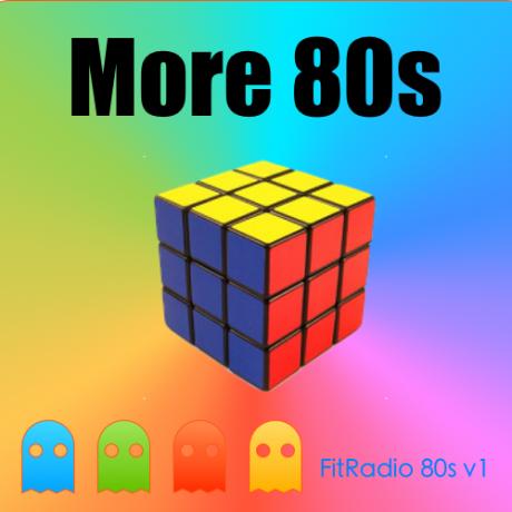 Fitradio80sv1