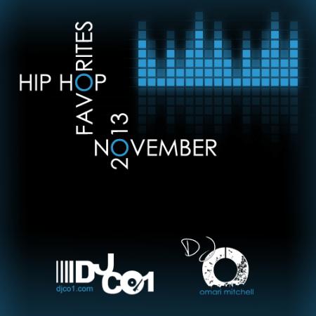 hip-hop-fav-nov