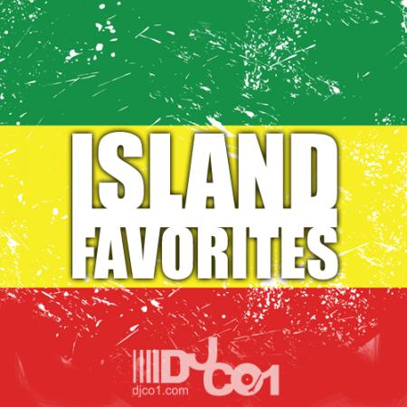 island-favorites
